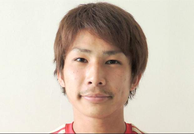 Shillong Lajong's Sho Kamimura: We will give our best against United Sikkim