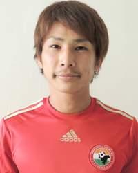 Sho Kamimura