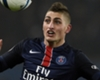 Verratti: I tried to pull his shorts down!