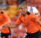 Phoenix - Roar Preview: Henrique to lead visitors' attack