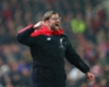 Lewandowski: Klopp Cocok Di Liverpool
