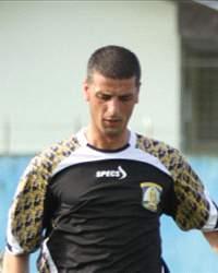 Mostafa El Qasaa