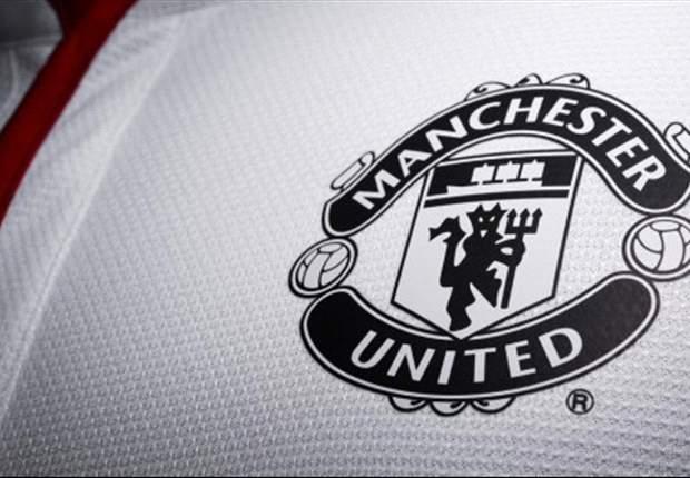 Pra-Musim 2013, Manchester United Singgah Ke Hong Kong