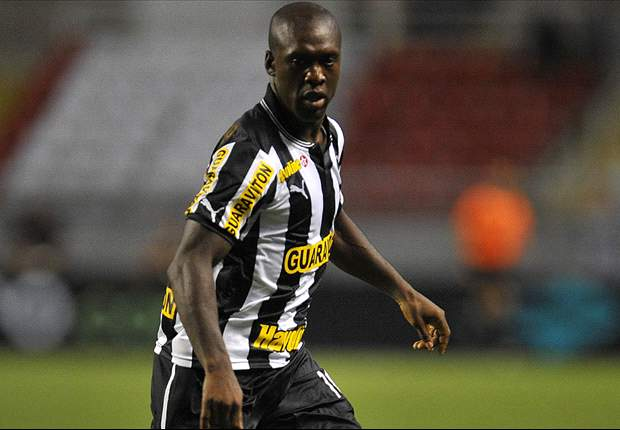 Seedorf: Winning is what makes me continue