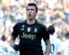 Mandzukic fit to face Sampdoria
