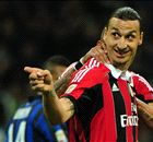 Pemain Terbaik Dua Klub Milan