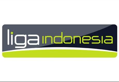 2014, PT Liga Indonesia Untung Rp 27 Miliar