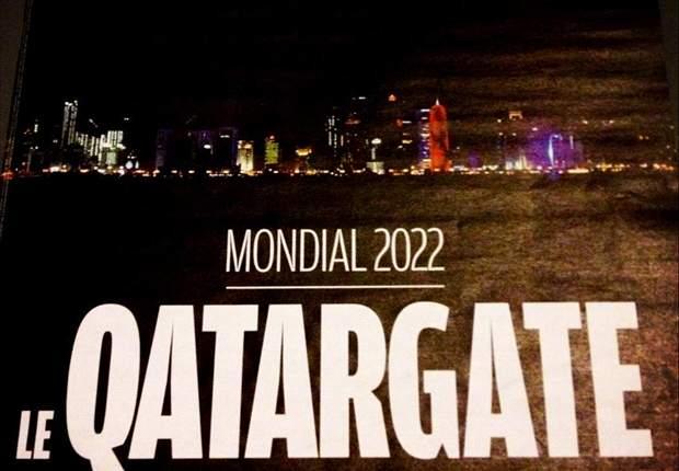 Mondiali in Qatar, ancora sospetti sull'assegnazione, ma la Fifa non ci sta: niente votazione, la manifestazione del 2022 resta dov'è