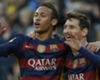 Edmilson: Neymar should copy Messi