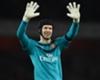 Wenger: Signing Cech tough decision