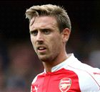 MONREAL: 'Wenger will have the final word'