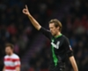 Doncaster Rovers 1-2 Stoke City: Crouch, Walters take Hughes' men through