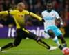 REPORT: Watford 1-0 Newcastle