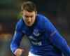 Everton receive offers for McGeady