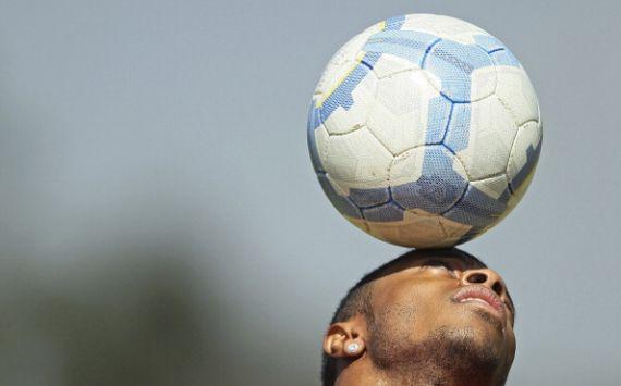 Goal.com-Videoshow - Die zehn besten Clips der Woche