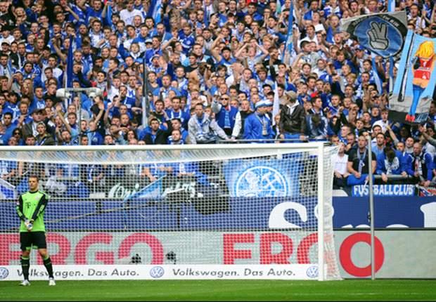 Rekord-Bayern gegen Krisen-Schalke - wer siegt am Samstagabend?