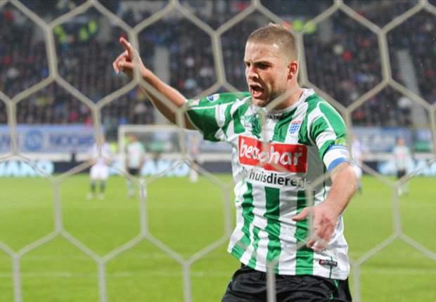 'Duel van PEC Zwolle wordt onderzocht'