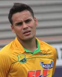 Cristian Restrepo