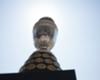 Brazil's complicated Copa America history