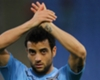Lazio: United bid €50m for Anderson