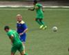I-League News: Malky - Salgaocar FC are not settled as a team