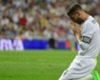 Cedera Sergio Ramos Tidak Serius