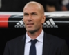 Zidane told us to have fun - Navas