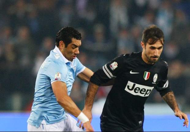 Lazio-Juventus Betting Preview: Expect the Bianconeri to put