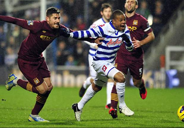 QPR - Norwich City Betting Preview: Why Loi