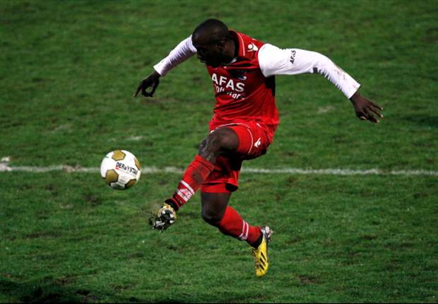 Americans Abroad: Altidore sets scoring record