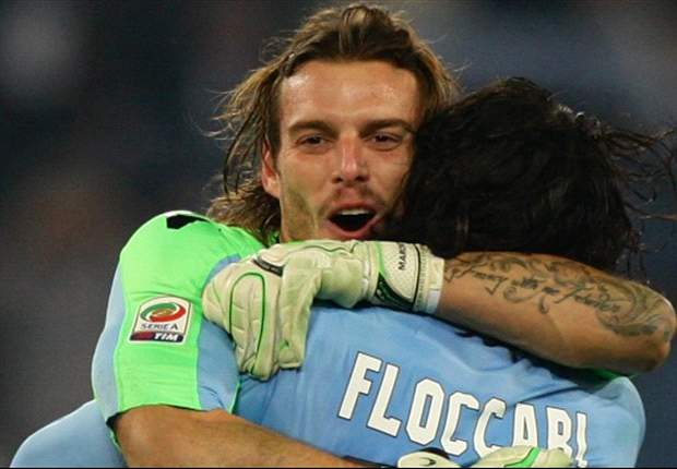 La Juve tifa Lazio contro il Napoli. E nel match dell'Olimpico noi tifiamo per il Goal