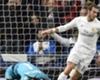 """Bale: """"Genieße es, Fußball zu spielen"""""""
