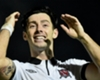 Hughton praises Towell debut