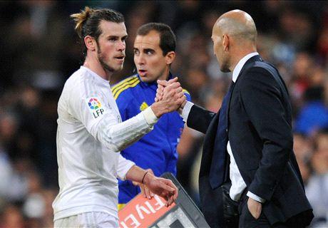 ¿Cuánto preocupa la lesión de Bale?