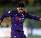 Roncaglia saluta la Fiorentina: va al Celta