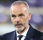 De Boer, Pioli, Silva: il dilemma dell'Inter