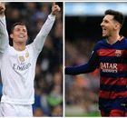 Cruyff ou Messi ? Les 20 plus grands joueurs des tops clubs