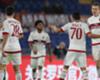 Avant Milan-Fiorentina, les Rossoneri n'en voient plus le bout