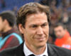 'A great adventure that ended too soon' - Rudi Garcia reacts to Roma sacking
