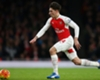 Hector Bellerin Minta Arsenal Bangkit