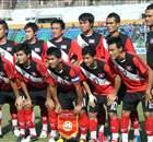 PROFIL Peserta Piala AFF 2014: Laos