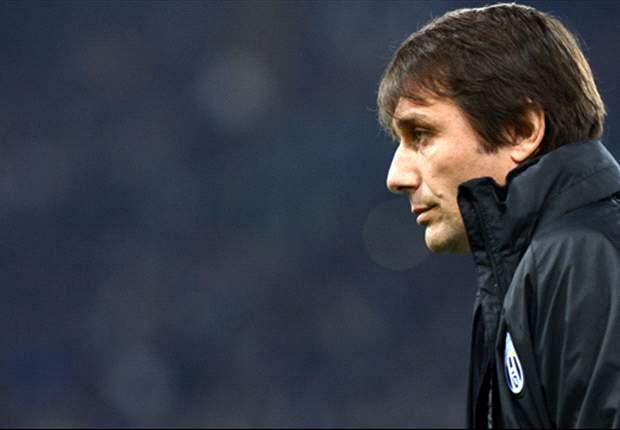 Analisi - Scelte discutibili, uomini in calo, dati allarmanti: viaggio nel gennaio da incubo vissuto dalla Juventus