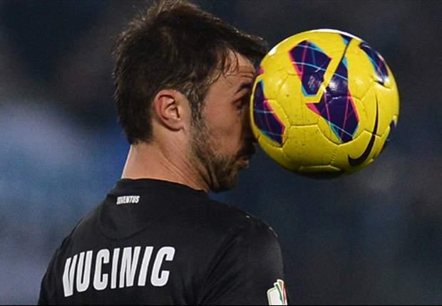 Punto Juventus - Marotta e Giovinco tradiscono la Juventus: tutte le spine del momento più delicato dell'era Conte