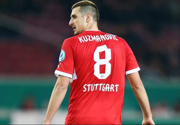 Inter hengelt drie spelers binnen