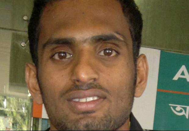 'I am looking forward to don the Indian colours' - Prayag United's C.K. Vineeth