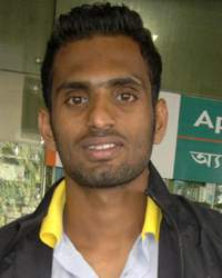 vineeth mohan