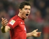 Lewandowski: Bring on Higuain