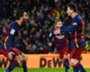 Arda hails 'miracle' Messi