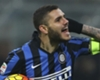 Verona v Inter Preview: Icardi out to silence critics