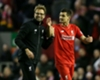 Lovren: Fans realise my worth now
